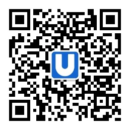 qrcode_for_gh_f2eb6911d5a9_258